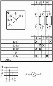 U0421 U0445 U0435 U043c U044b  U043a U043e U043c U043c U0443 U0442 U0430 U0446 U0438 U0438 A  U043f U0435 U0440 U0435 U043a U043b U044e U0447 U0430 U0442 U0435 U043b U0435 U0439 Kraus  U0026 Naimer