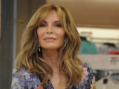 Jaclyn Smith Biography, Age, Spouse, Today, Clothing And