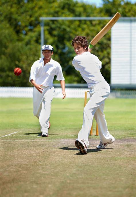 hot debate   killing real cricketing skills