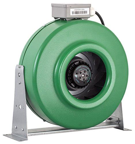 active air 720 cfm inline fan 8 inch active air 720 cfm inline fan 8 inch online tools
