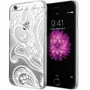 Amazon Com  Iphone 6 Case  Cimo  Henna  Apple Iphone 6
