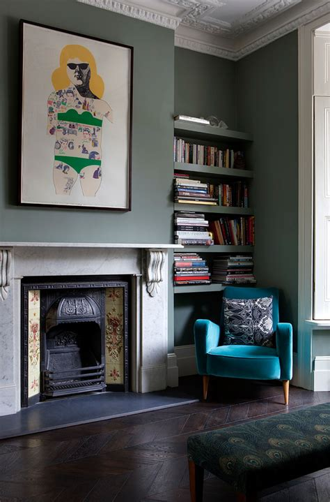beautiful fireplace poker set  living room victorian
