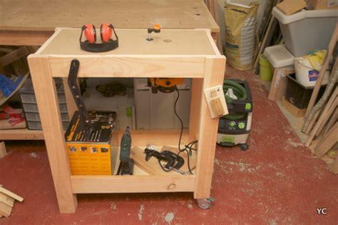 fabriquer ses meubles de cuisine soi m麥e faire ses meubles soi même idée de meuble pour wc créative picture pictures to pin on