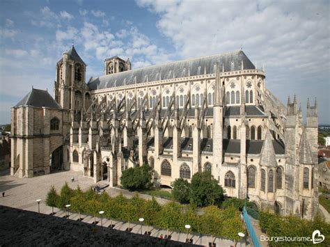 canap bourges bourges cathedral wallpapers religious hq bourges