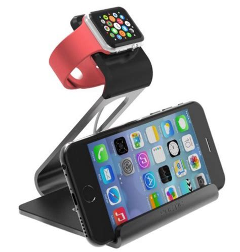 5 mobile accessories to enhance your smartphone or tablet 3 page 3 zdnet