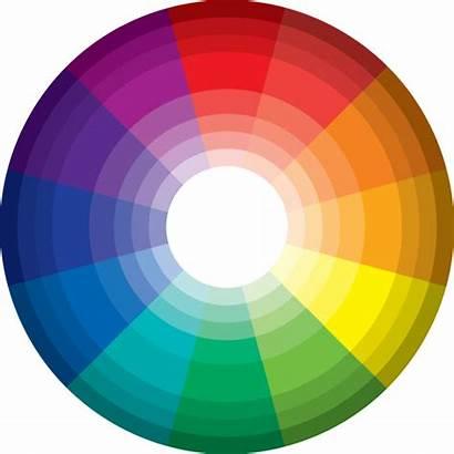 Colors Colour Web Palette Code Wheel Palettes