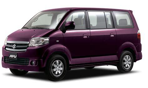 Suzuki Apv Arena Picture by Suzuki Apv Glx 2018 Price In Pakistan Features