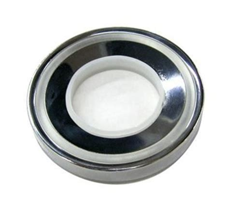 is a mounting ring necessary for vessel sink 3 quot mounting ring for vessel sinks free shipping modern