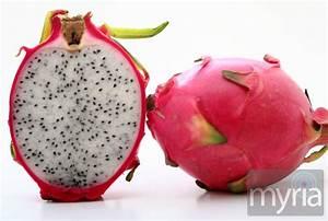 Strange fruit: 15 exotic fruits from around the globe - Myria