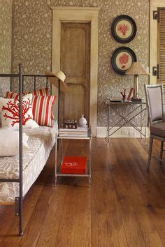 jill sharp weeks images interior home design