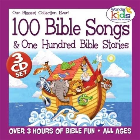 1000 images about preschool worship on 729 | 34e65192705c2479bd392ed1aac1848b