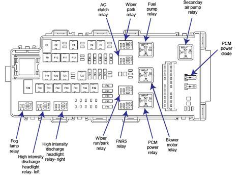 Autocar Alternator Wiring Diagram   Wiring Diagram Examples on daihatsu rocky wiring diagram, bentley wiring diagram, triumph tr4a wiring diagram, mack wiring diagram, willys wiring diagram, acura rl wiring diagram, commercial motor wiring diagram, sterling wiring diagram, packard wiring diagram, volvo wiring diagram, western star wiring diagram, bmw m5 wiring diagram, jaguar xk8 wiring diagram, bmw x3 wiring diagram, winnebago wiring diagram, acura cl wiring diagram, bmw m6 wiring diagram, toyota van wiring diagram, car wiring diagram, evo wiring diagram,
