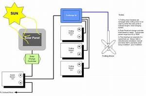 Battery Combiner Wiring Diagram