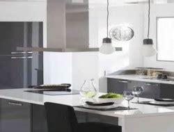 alinea cuisine 3d créez votre cuisine alinéa avec le logiciel cuisine 3d