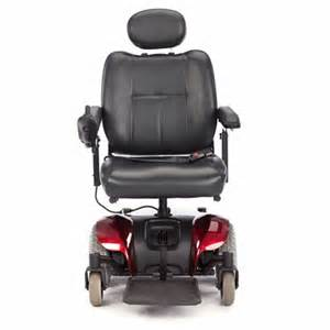 active forever invacare pronto m41 power wheelchair with