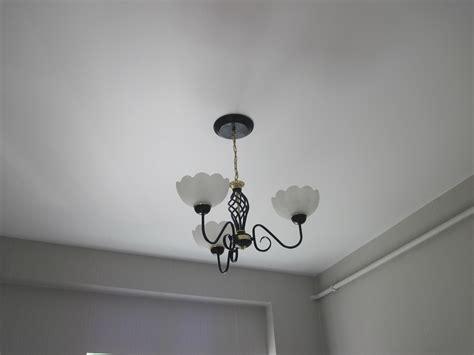 nettoyage des plafonds tendus devis maison