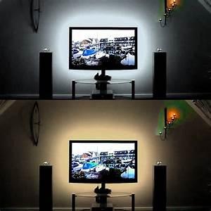 1M 220V LED Strip Light Lamp Christmas Desk Home Decor