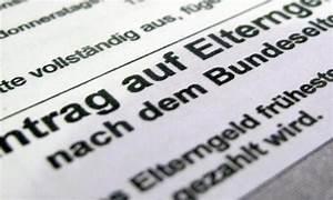 Elterngeld Berechnen Bayern : bayerische v ter beim elterngeld bundesweit auf platz zwei bayern nachrichten mittelbayerische ~ Themetempest.com Abrechnung