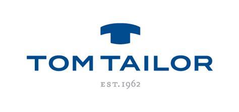 tom tailor handtücher tom tailor