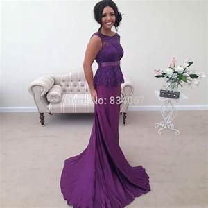 Popular Regency Purple Dress-Buy Cheap Regency Purple ...
