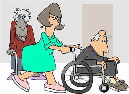 Care Nursing Clipart Nurse Cartoon Nurses Cartoons