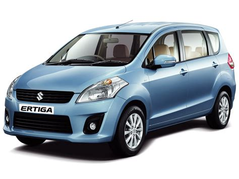 Suzuki Ertiga Backgrounds by Maruti Suzuki Ertiga Car Wallpaper Hd Wallpapers