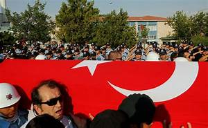 Turkey economy facing fresh problems after coup attempt ...