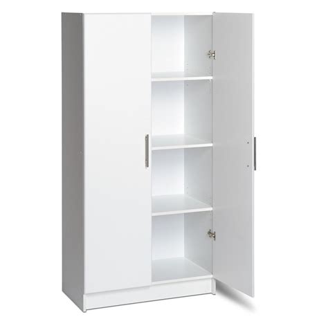 Stand Alone Pantry Cabinet Home Depot by Laundry Room Storage Cabinets Guide For Laundry Room
