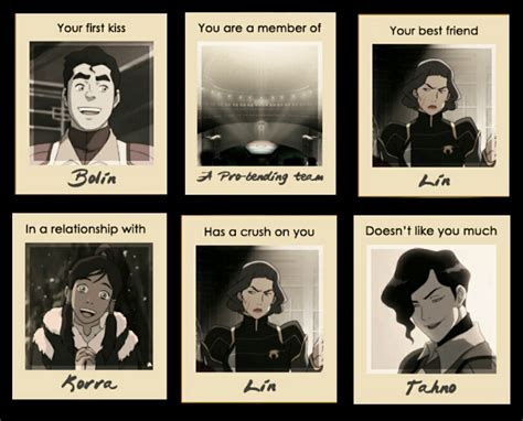 Meme Komic - image gallery legend of korra memes