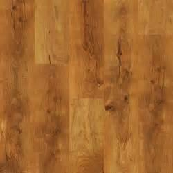 laminate floor installation cost lowes best laminate flooring ideas
