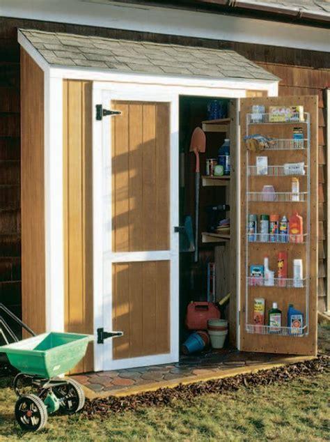 storage shed plans ideas  pinterest shed