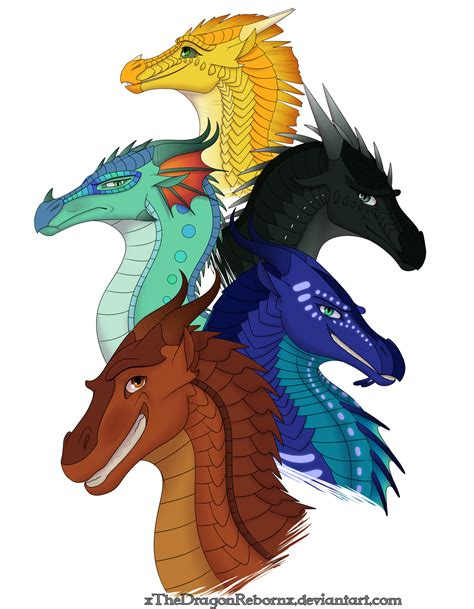 Best Wings Of Fire Ideas And Images On Bing Find What You Ll Love