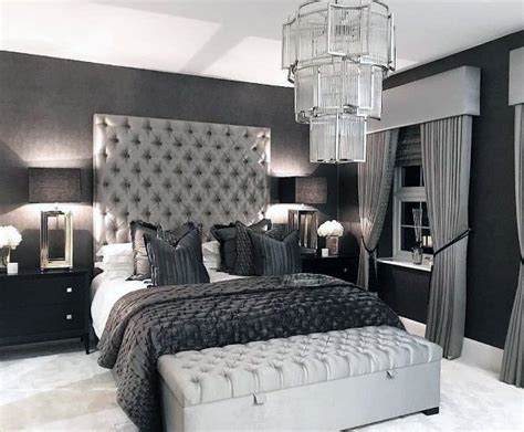 New Bedroom Interior Design Ideas by Top 60 Best Master Bedroom Ideas Luxury Home Interior
