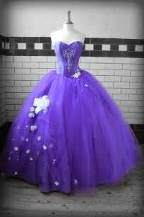purple dresses for wedding the wedding inspirations stylish purple wedding dress