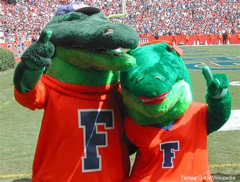 Florida suspends two players from all team activities ...