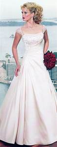 wedding dress las vegas nv wedding dresses in jax With wedding dresses in las vegas nv