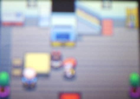 Pokemon Diamondpearl Game Freak Ds Peanutmasters