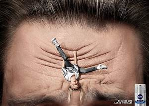 12 brilliant creative print ads
