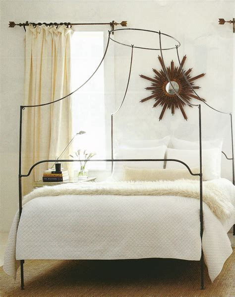 king canopy bed ideas  creating stunning bedroom