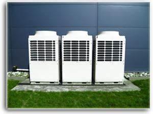 Luft Wärme Pumpe : luftw rmepumpe ~ Eleganceandgraceweddings.com Haus und Dekorationen