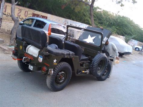 jeep pakistan jeep for sale in islamabad pakistan cars jpg pictures