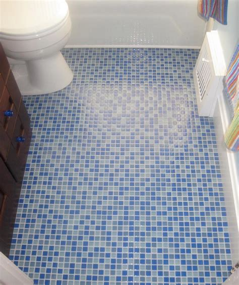 mosaic bathroom floor tile ideas mosaic bathroom floor houses flooring picture ideas blogule