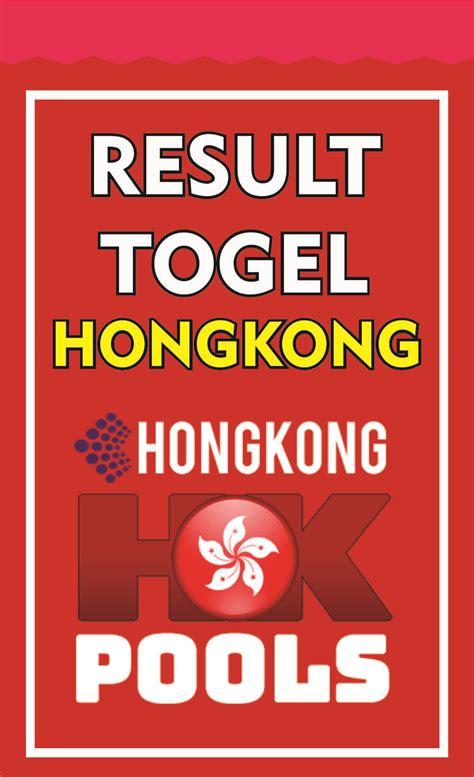 Data Keluaran Togel Hongkong 2019 - Prediksi Top HK Malam ...