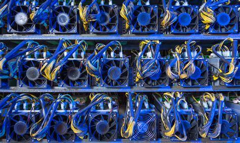 bitcoin mining hashrate what spiral bitcoin s hashrate is still climbing