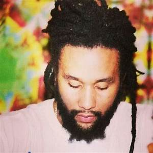 Kymani Marley. Bob Marley's legacy lives on in his sons ...