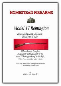 Homestead Service  Appraisals  Value Of Guns  Ffl Service