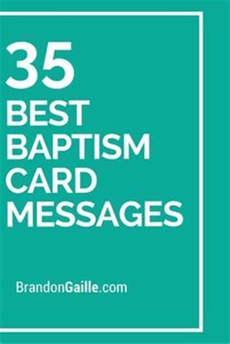 images  baptism communion  confirmation