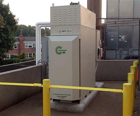 Как снизить затраты на электроэнергию при обслуживании теплого пола . Блог STEM Energy