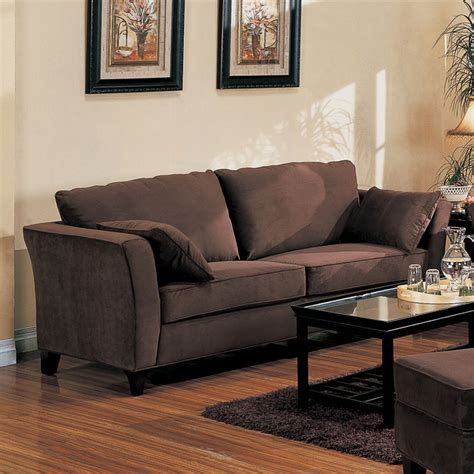 formal living room furniture sets decor ideasdecor ideas