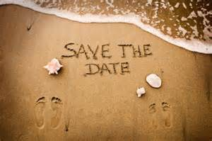 save the date mariage save the date pre wedding photography srkpro